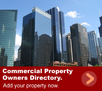 how to sell commercial real estate by owner