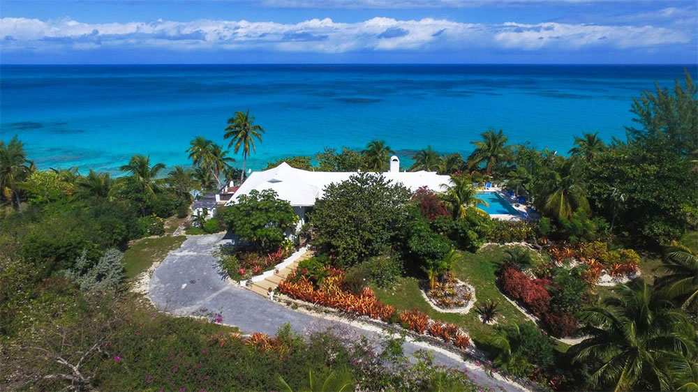 Luxury Caribbean Property For Sale By Owner