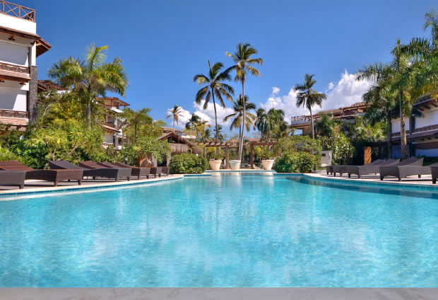 Dominican Republic Facts and Real Estate Information