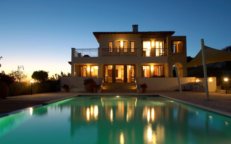 Europe Property For Sale, Cyprus