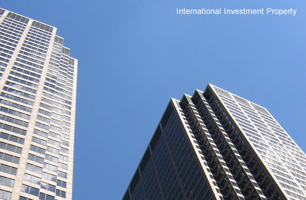International Investment Property