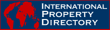 International Property Directory