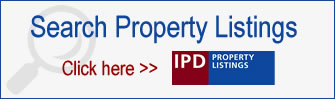 Search Property Listings