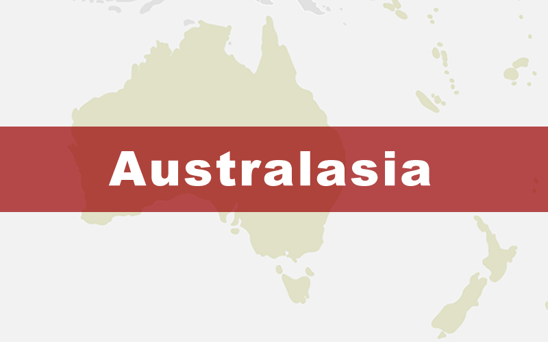 Australasian Property Listings