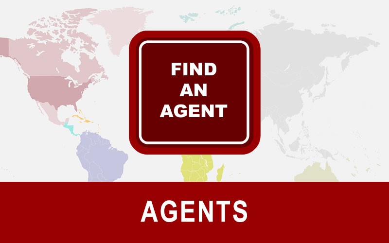 Find Property Agent