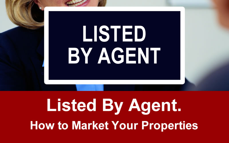 Property Agent Listings