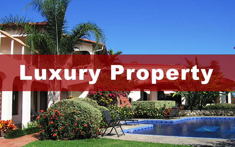 Luxury Property Listings, Luxury Real Estate For Sale