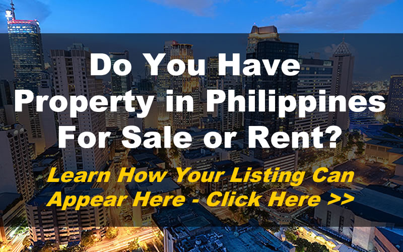 Sell Rent Property Create Listing Account