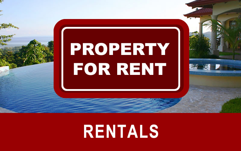 Property Listings For Rent