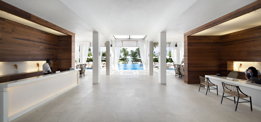 Turks and Caicos Properties For Sale, Residential