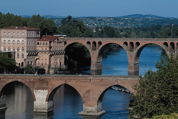 Florence italy investment real estate listed by agent and for Real estate in florence italy