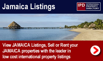 Jamaica Listings