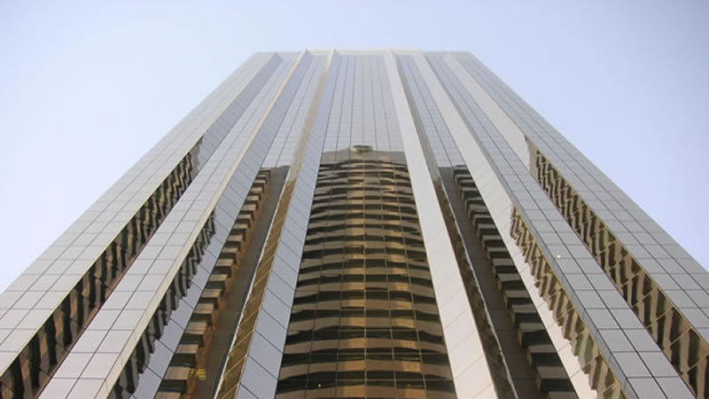 Middle East, Commercial Property and Real Estate