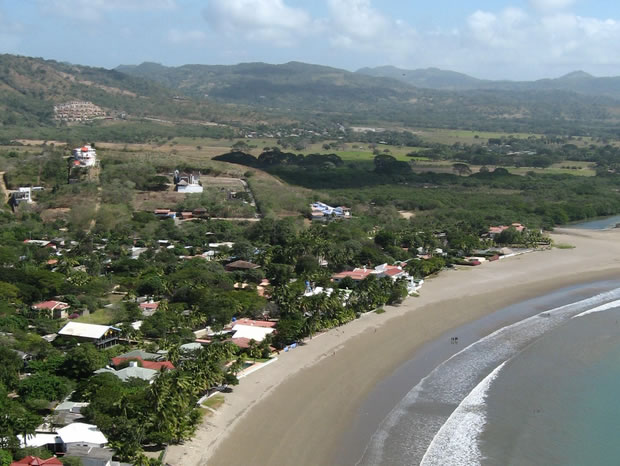 Nicaragua Property Listings For Sale or Rent