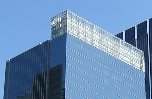 North America Commercial Real Estate Listings