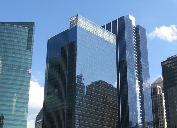North America Foreclosure Real Estate
