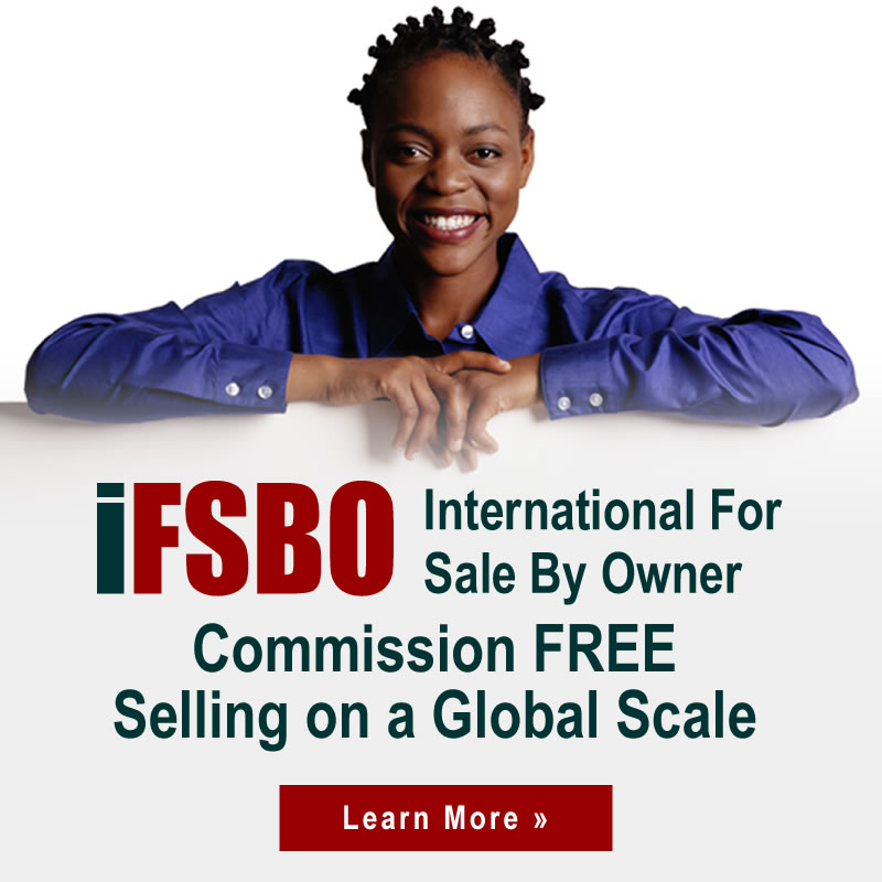 International For Sale By Owner