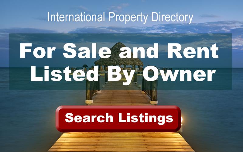 Property For Sale By Owner Listings