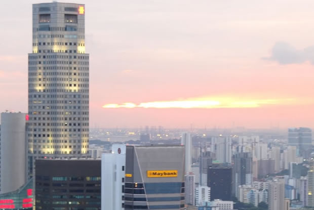 TOP Singapore Luxury Real Estate Listings by Agents and Owners